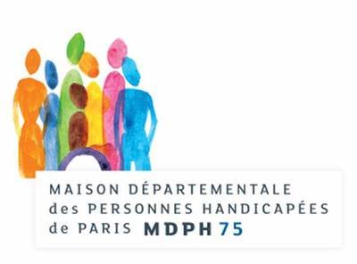 MDPH 75